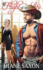 In an attempt to turn her back on the past, will Bailey settle for security, or will she run off to Maui with a cowboy?