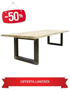 1000 Images About La Fabbrica Delle Idee Xlab Wood Design
