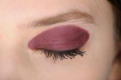 Peter Philips Interview - Dior Make-Up Artist 2015 (Vogue.co.uk)