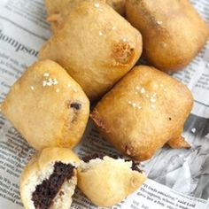 10 Blissful Brownie Recipes - Toronto4Kids