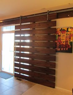 1000 Images About Room Dividers Panels And Sliding Barn
