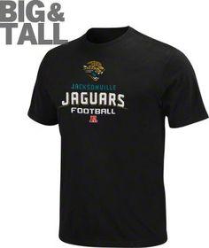 09fcb768 Alejandro Villanueva Pittsburgh Steelers NFL Pro Line by Fanatics Branded  Women's Team Icon Name & Number T-Shirt - Black - $34.99 | Sports |  Pittsburgh ...
