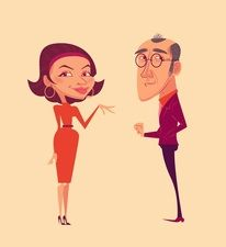 Concrete Branding and Illustrations by James Gilleard — Designspiration
