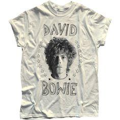 Dear Tee Camisetas Dear Tee T Shirts