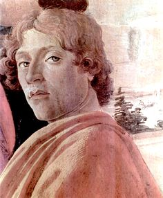 Sandro_Botticelli) self portrait