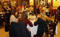 Elvas: Câmara deu as boas-vindas a mais de centena e meia de docentes
