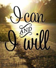 Tu puedes