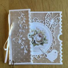 Hand Made Greeting Cards, Making Greeting Cards, Greeting Cards Handmade, Wedding Cards Handmade, Beautiful Handmade Cards, 3d Cards, Easel Cards, Fancy Fold Cards, Folded Cards