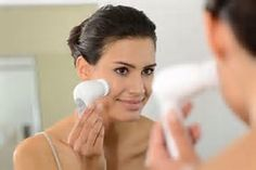 Do you scratch your head in confusion at all the choices in the skin care aisle of your local drugstore or supermarket? If so, you're not alone. The great news is that  natural skin care can be very simple! Just washing your face doesn't have to be a 10-step process and you don't have to spend a ton of money to fill up your medicine cabinet with loads of products.