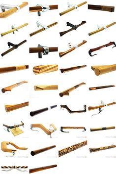 Natur Rad cintre guidon bois wood handelbar Plus Velo Retro, Velo Vintage, Retro Bike, Vintage Bicycles, Wooden Bicycle, Wood Bike, Wood Wood, Velo Design, Bicycle Design