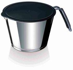 Beka Cook 'n Stir Giveaway