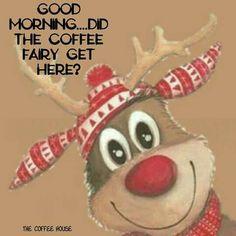 Need Coffee, Coffee Art, Coffee Break, Night Site, Coffee Klatch, The Last Drop, E Cards, Tigger, Good Morning