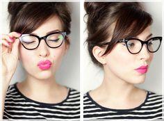 Arquivos óculos de grau - Blog Oculum