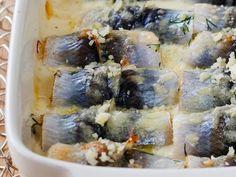 Spanakopita, Cooking Recipes, Yummy Food, Ethnic Recipes, Koti, Delicious Food, Recipes
