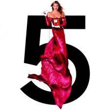By Jean Paul Goude. Model: Estella Warren for Chanel No Coco Chanel, Chanel No 5, Chanel Beauty, Anuncio Perfume, Jean Paul Goude, Perfume Adverts, Parfum Chanel, Provocateur, 90s Models