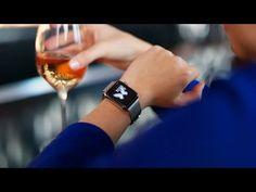 ¿Qué Dicen los Críticos sobre el Apple Watch?