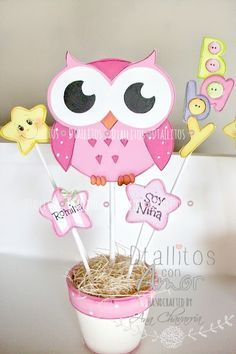ideas para baby shower - Buscar con Google