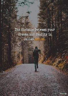 Live in reality with disciplined action for better results.  #right action #leads #right results #live #reality #discipline #better results #Motivational Quotes #Mood Quotes #Happy Quotes #Positive Quotes #Famous Quotes #Life Quotes Inspirational Motivation #Beautiful Quotes Inspirational #Brave Quotes #Wisdom Quotes Quotes Positive, Motivational Quotes, Mood Quotes, Quotes Inspirational, Happy Quotes, Pretty Mugs, Baseball Mom, Wisdom Quotes, Life Quotes