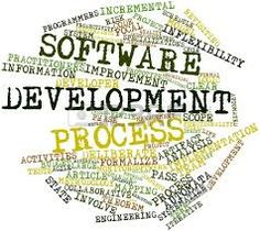 Vintage IT has highly experienced Professionals software developers who are dedicated to the various type of software projects for our number of leading clients in local and worldwide.