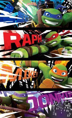 Ninja Turtles Arabic Song : ninja, turtles, arabic, Ideas, Tmnt,, Teenage, Mutant, Ninja, Turtles,, Turtles