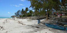plus size hotel in the bahamas on paradise island