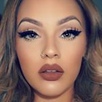 See this Instagram photo by @viva_glam_kay • 14.4k likes