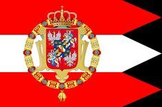 Kingdom of Poland (credit: Royalty & Pomp)