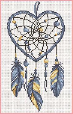 """Résultat de recherche d'images pour """"free cross stitch patterns"""""""