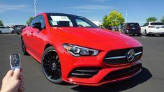 Automotive Manufacturers, Key Covers, Best Luxury Cars, Car Keys, Mercedes Benz, Jacket, Cars, Jackets, Coat