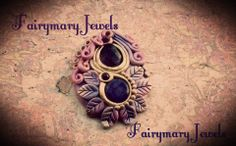 Mehndi Jewels