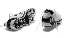 Limited Edition Under Armour Drive One