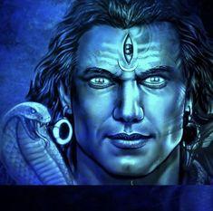 Shiva Tandav, Rudra Shiva, Shiva Statue, Angry Lord Shiva, Shiva Sketch, Shiva Tattoo Design, Lord Murugan Wallpapers, Shiva Shankar, Lord Shiva Hd Images