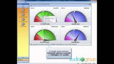 Focus24 - La guida al controllo della strategia di vendita - Cruscotti