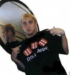 Eminem Slim Shady Lp, Eminem Photos, The Real Slim Shady, Rap God, My Hero, My Idol, Hip Hop, Best Friends, Celebs