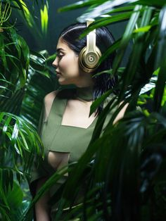 Kylie Jenner | Pinterest mdoretto