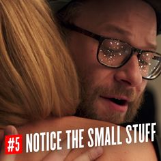 Long Shot is in theaters Friday starring Seth Rogen & Charlize Theron. Notice the small stuff. It counts! Long Shot, Small Stuff, Charlize Theron, Powerful Women, Shots, Mens Sunglasses, Friday, Actors, Videos