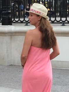 Sommer dress Madebymum