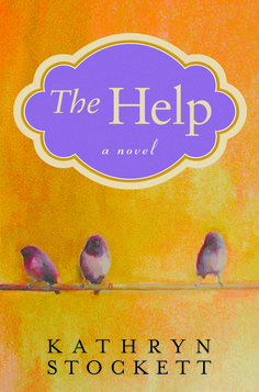 You can read The Help by Kathryn Stockett in our library for absolutely free. Read various fiction books with us in our e-reader. Add your books to our library. Best fiction books are always available here - the largest online library. Books To Buy, I Love Books, Great Books, Books To Read, The Help Book, The Book, Book Nerd, Book Club Books, Reading Lists