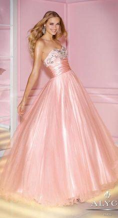 Alyce Prom Dress 6241 | Terry Costa Dallas
