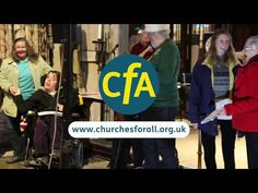Accessible Carol Service Resources | Churches for All Advent, How To Find Out, Christmas, Navidad, Weihnachten, Yule, Christmas Movies, Xmas, Noel