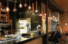 BCN at   Farago - Pintxoclub - Restaurant Tapas Paris