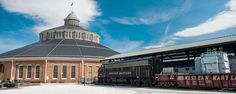 Baltimore History Museums & Attractions | Visit Baltimore