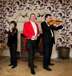 With the awesome Alan M Hodge - toastmaster at Pipewell Hall Northamptonshire Awesome, Wedding, Valentines Day Weddings, Weddings, Marriage, Chartreuse Wedding