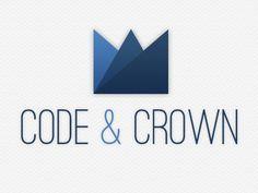 crown logo - Google Search