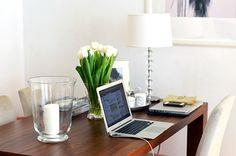 Mariannan apartment. More photos on link