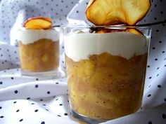 Quick Recipes, Baby Food Recipes, Low Carb Recipes, Dessert Recipes, Cooking Recipes, Healthy Recipes, Good Food, Yummy Food, Sweet Desserts