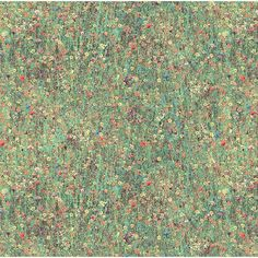 BuyLiberty Mawston Meadow Wallpaper, Grass 07206104B Online at johnlewis.com