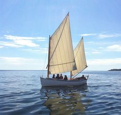 Browse through photos of the Cricket sail boat and it's happy customers from year's past Ogunquit Maine, Floating Hotel, Sailing Ships, Boat, Cricket, Photos, Rowing, Dinghy, Boats