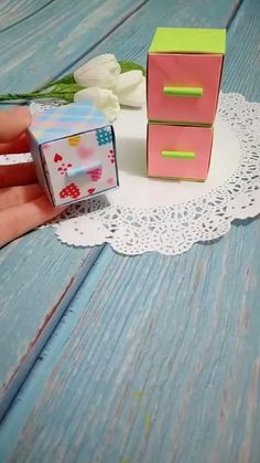 Diy Crafts Hacks, Diy Crafts For Gifts, Diy Arts And Crafts, Creative Crafts, Diy Projects, Tape Crafts, Upcycled Crafts, Fabric Crafts, Paper Crafts Origami