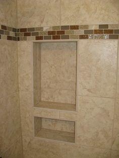 renovatusconstruction - Projects - Bathroom Remodels
